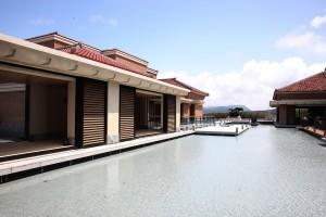 沖縄イメージ014-2