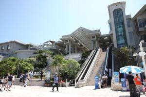 沖縄イメージ021-2